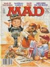 Image of MAD Magazine #339