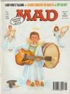 Image of MAD Magazine #340