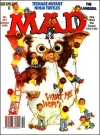 MAD Magazine #342 • Great Britain