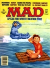 MAD Magazine #358 • Great Britain