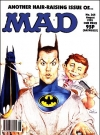 MAD Magazine #364 (Great Britain)