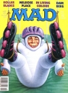 Image of MAD Magazine #370