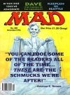 MAD Magazine #380 • Great Britain