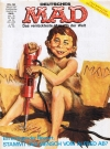 Image of MAD Magazine #58