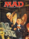 Image of MAD Magazine #87