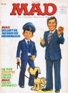 Image of MAD Magazine #94