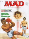 Image of MAD Magazine #102