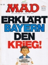 Image of MAD Magazine #108