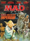 MAD Magazine #142 • Germany • 1st Edition - Williams
