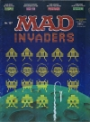 MAD Magazine #157 • Germany • 1st Edition - Williams