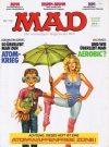 Image of MAD Magazine #172