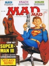 Image of MAD Magazine #180
