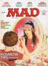 Image of MAD Magazine #181