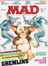 MAD Magazine #188 • Germany • 1st Edition - Williams