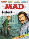 Image of MAD Magazine #192