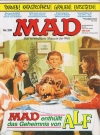 Image of MAD Magazine #230