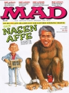 Image of MAD Magazine #241
