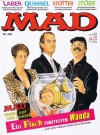 Image of MAD Magazine #246
