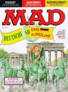 Image of MAD Magazine #253