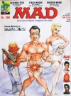 Image of MAD Magazine #288