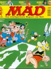 Thumbnail of MAD Magazine #9
