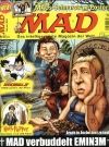 Image of MAD Magazine #53