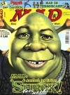 MAD Magazine #70 • Germany • 2nd Edition - Dino/Panini