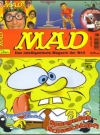 Image of MAD Magazine #76