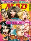Image of MAD Magazine #101