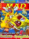 Image of MAD Magazine #130