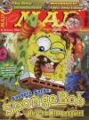 Image of MAD Magazine #135