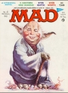 MAD Magazine #29 (Greece)