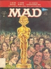 MAD Magazine #39 • Greece • 1st Edition
