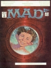 Thumbnail of MAD Magazine #42