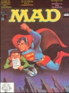 MAD Magazine #49 (Greece)