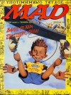 Thumbnail of MAD Magazine #16