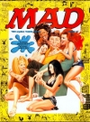 MAD Magazine #19 (Greece)