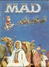 Image of MAD Magazine #9