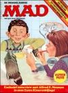 MAD Magazine #80