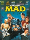 MAD Magazine #87 (Netherlands)