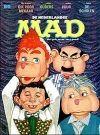 MAD Magazine #89