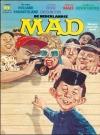 MAD Magazine #92
