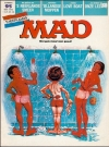 Image of MAD Magazine #95