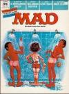 MAD Magazine #95 • Netherlands • 1st Edition
