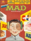 MAD Magazine #98
