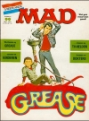 MAD Magazine #99 • Netherlands • 1st Edition