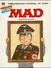 MAD Magazine #101