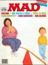MAD Magazine #218 • Netherlands • 1st Edition