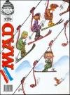 MAD Magazine #229