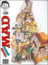 Image of MAD Magazine #238